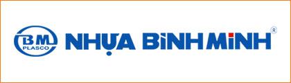 happia.com.vn, nhựa bình minh