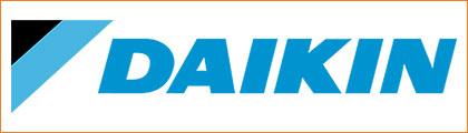 happia.com.vn, daikin