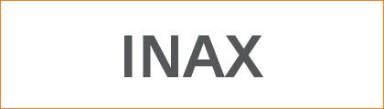 happia.com.vn, inax