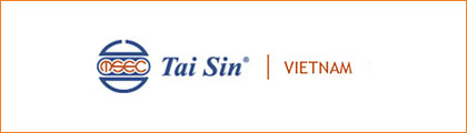 happia.com.vn, tai sin