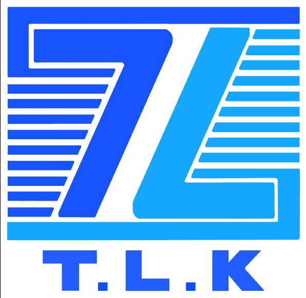 tlkjp.com